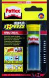 Pattex Repair Expres 48g